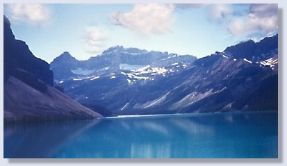 Bow Lake, Alberta,carbon,air filter,air,odor control,hepa filter,carbon fiber